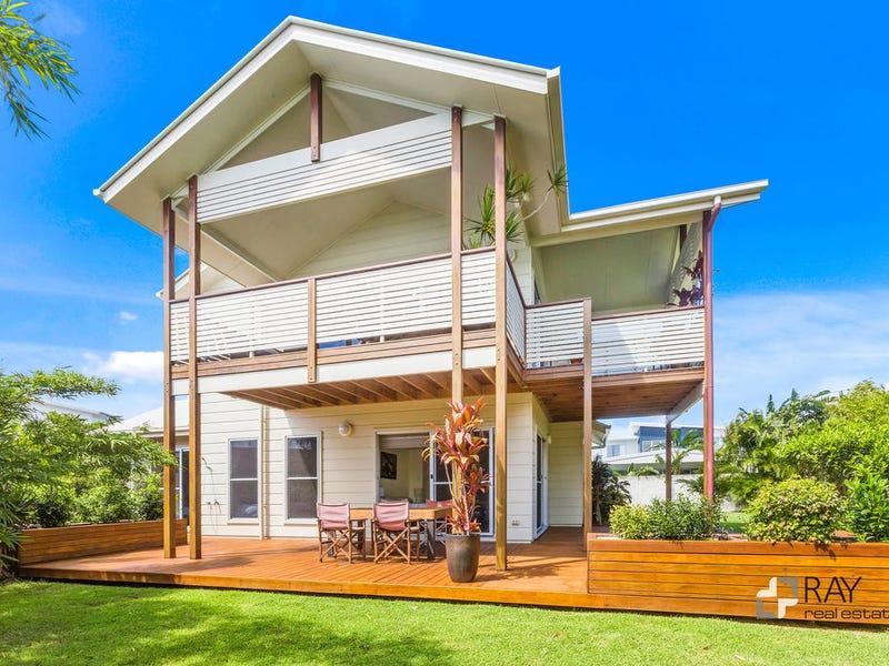 9A  Ulladulla Court, Kingscliff, NSW 2487