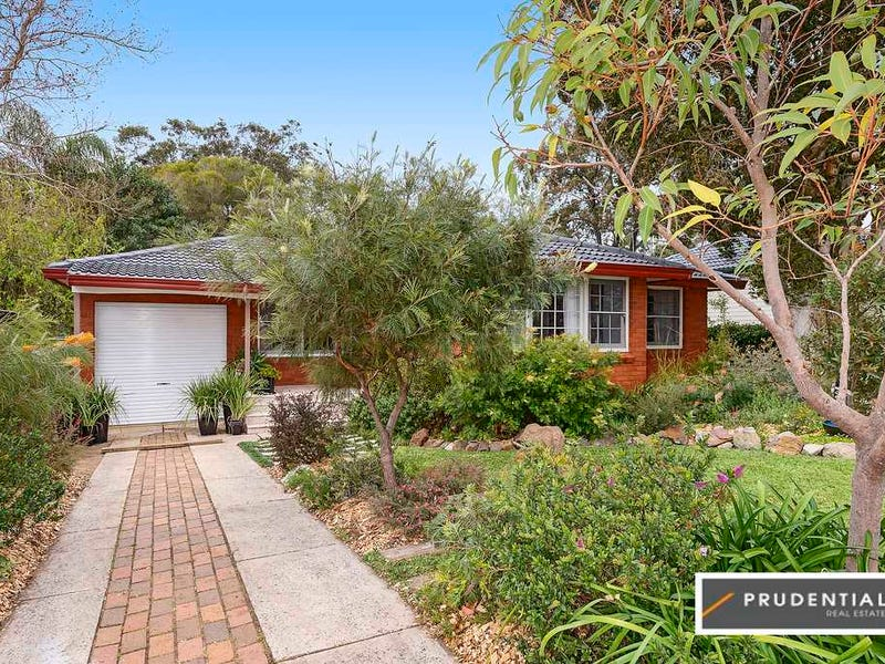 49 Brisbane Road, Campbelltown, NSW 2560