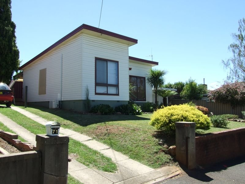 73 Peisley Street, Orange, NSW 2800