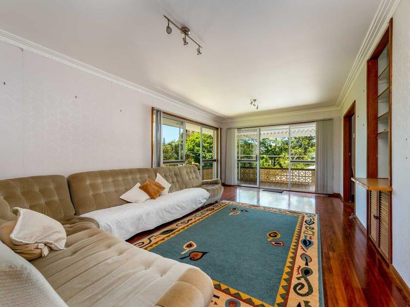 2 Laurel Avenue, Mullumbimby, NSW 2482