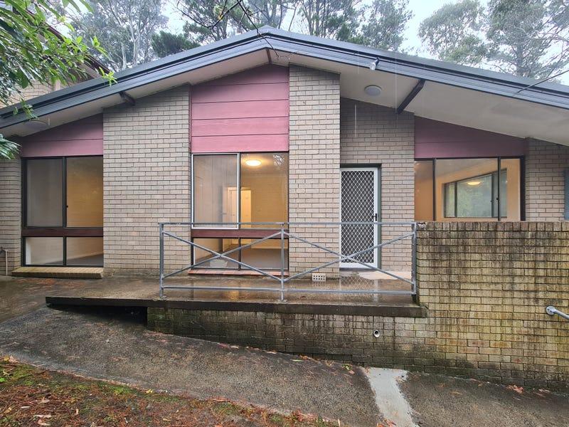 1/68 Mittagong Road, Bowral, NSW 2576