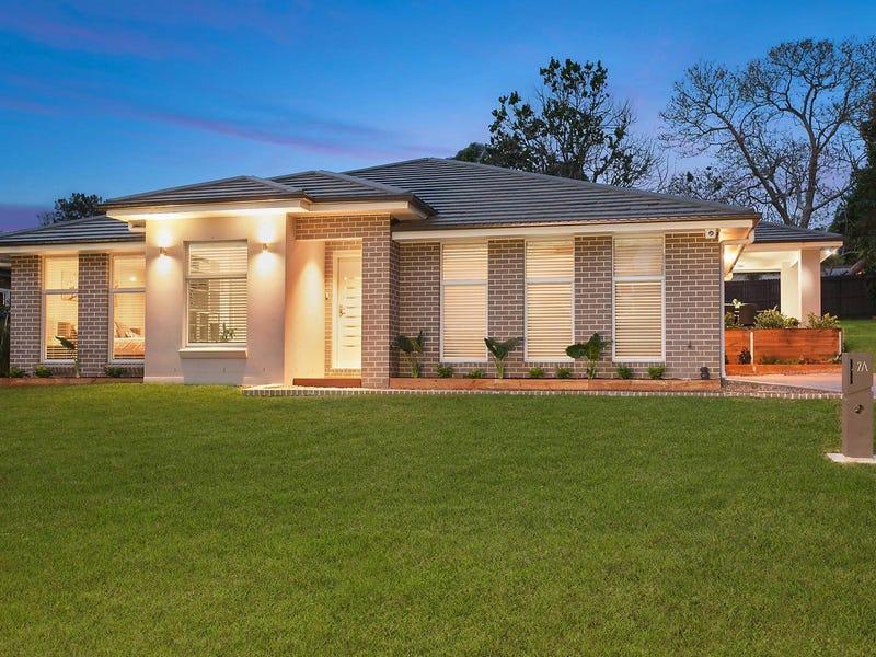 2A Anembo Road, Berowra, NSW 2081