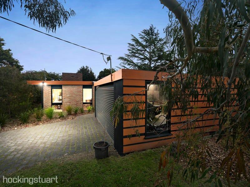 22 Orchard Grove, Heathmont, Vic 3135