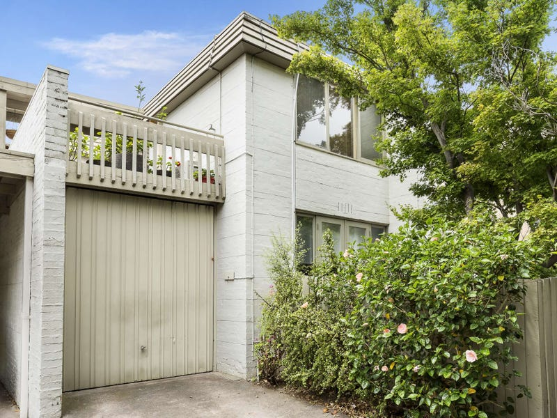 2/5 Grandview Grove, Hawthorn East, Vic 3123