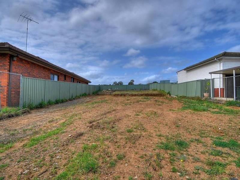 Address available on request, Seven Hills, NSW 2147