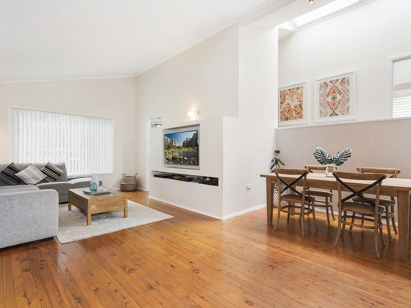 36 Wylie Street, Kirrawee, NSW 2232