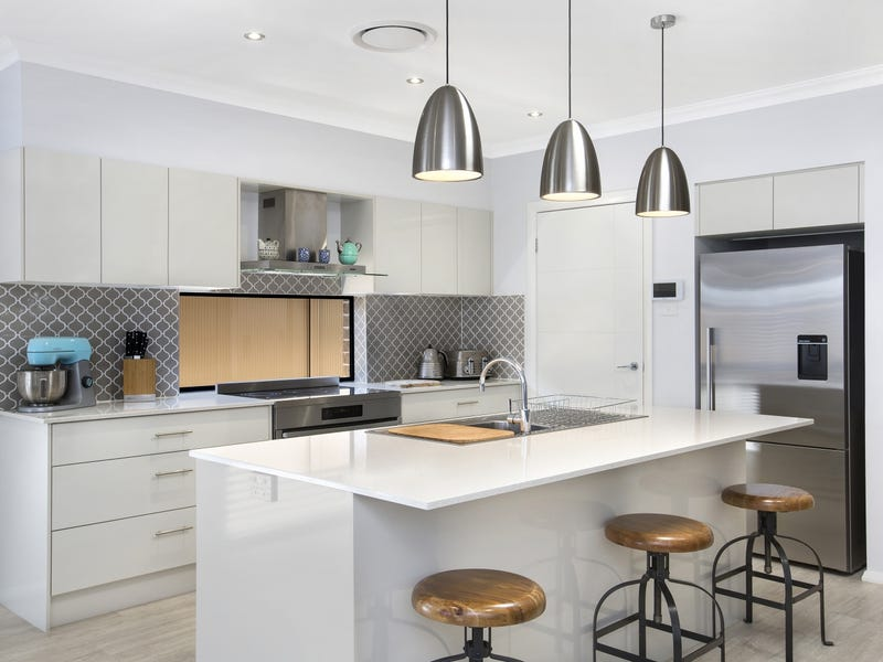 19 Wagner Road, Spring Farm, NSW 2570