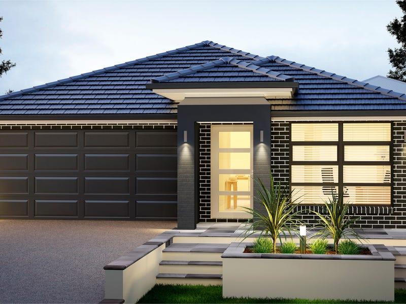 Lot 536 Archer Street, Spring Farm, NSW 2570