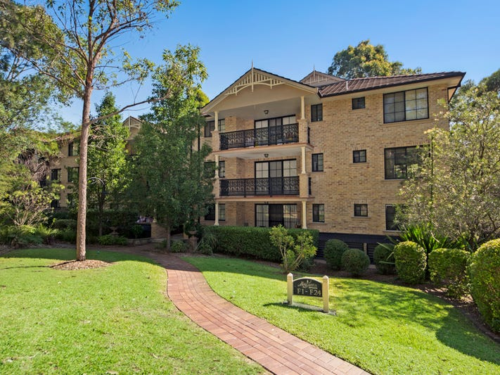 F20/6 Schofield Place, Menai, NSW 2234