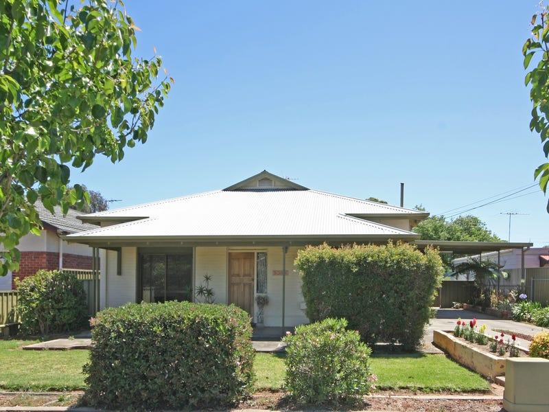 44 Rozells Avenue, Colonel Light Gardens, SA 5041
