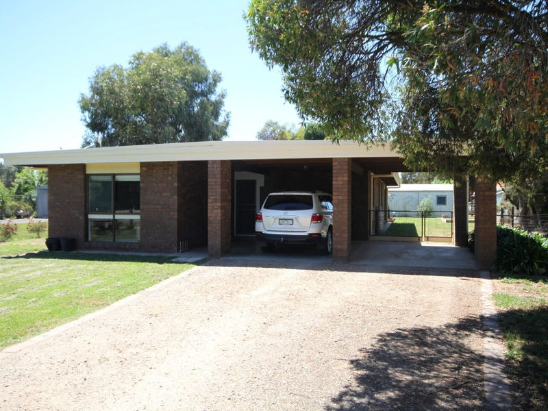 10 Shadforth Street, Oxley, Vic 3678