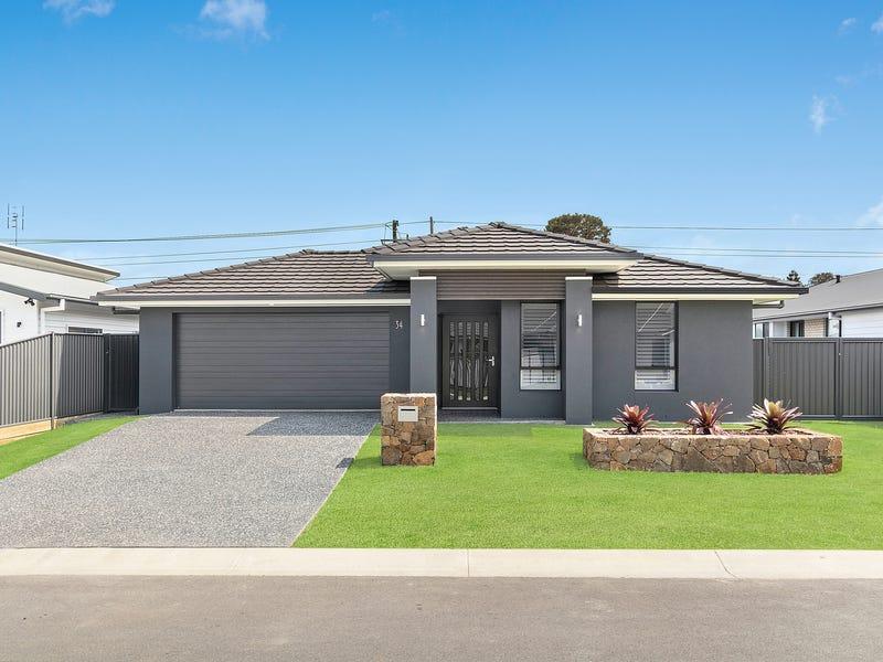 34 Teal Street, Ballina, NSW 2478