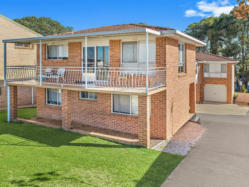 73 Seaview Street, Nambucca Heads, NSW 2448