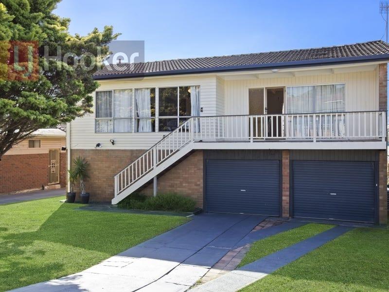 7 Hillcrest Avenue, Bateau Bay, NSW 2261