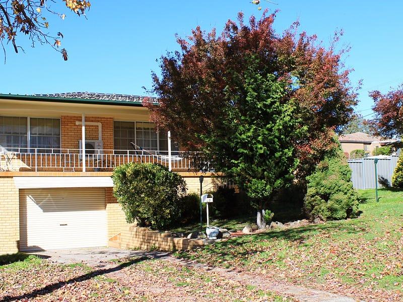 2 Gilbert Street, Tumbarumba, NSW 2653