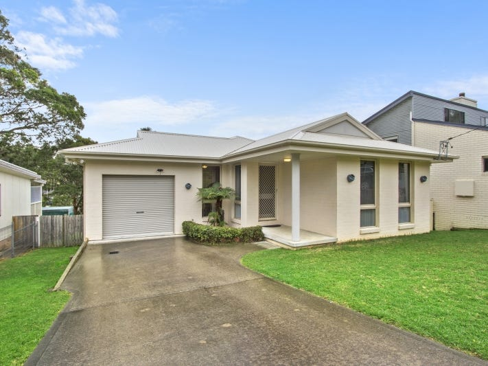 52 Riverview Crescent, Catalina, NSW 2536