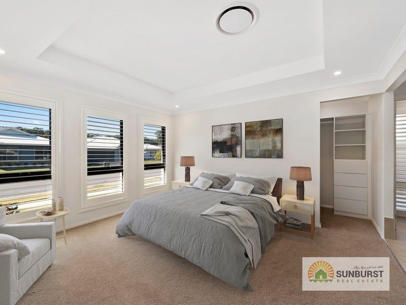 7 Water Vine Street, Sapphire Beach, NSW 2450