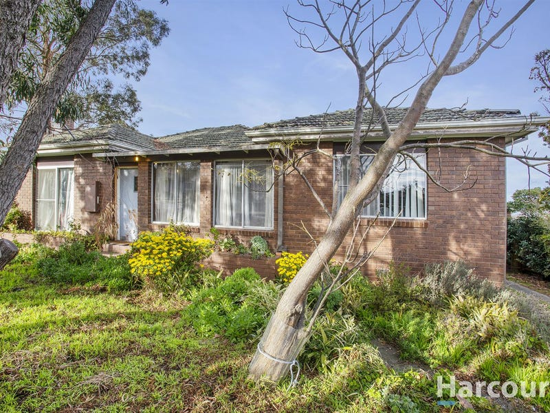 6 Princess Street, Bunyip, Vic 3815