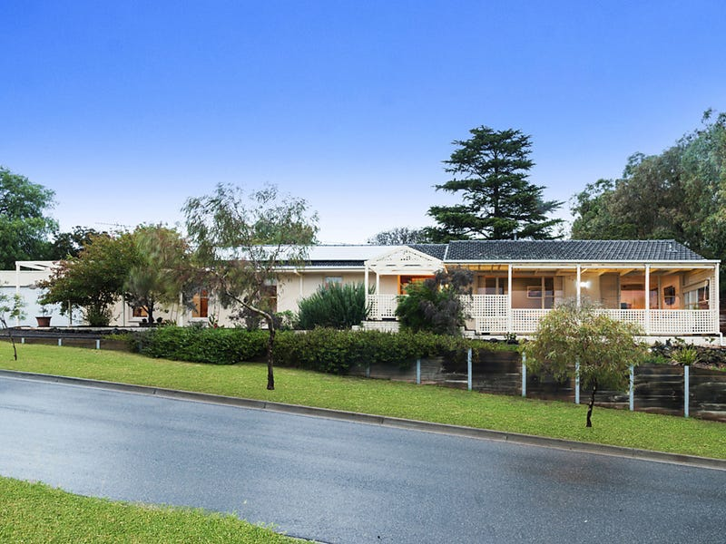45A South Valley Road, Highton, Vic 3216