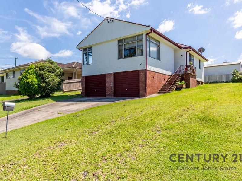 144 Durham Road, Lambton, NSW 2299