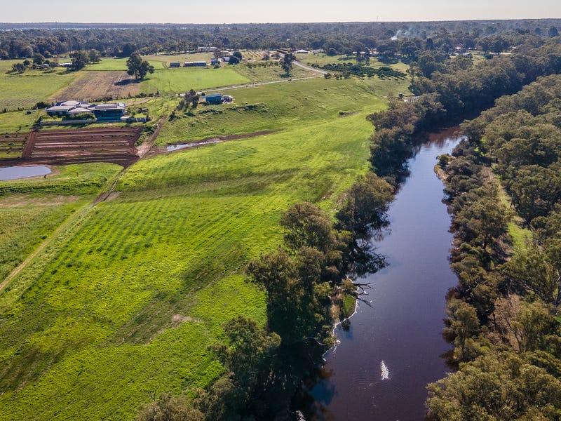 47 Caroline Retreat, Henley Brook, WA 6055