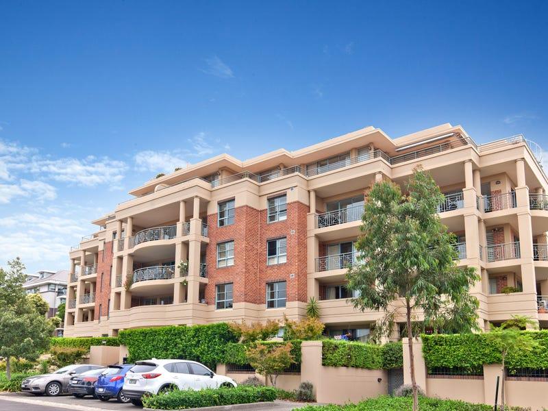 6/8 Earl Street, Mosman, NSW 2088