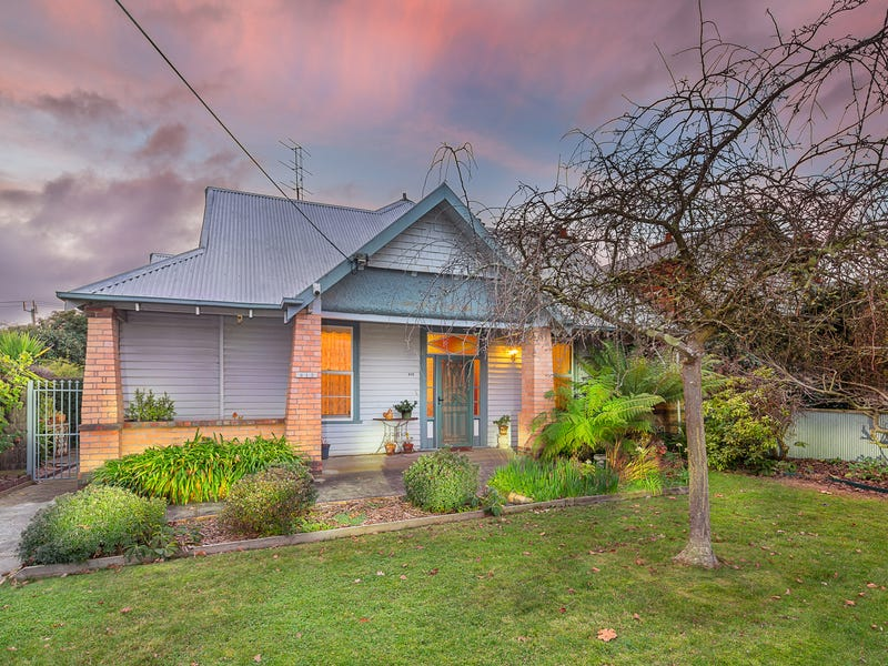 213 Victoria Street, Ballarat East, Vic 3350