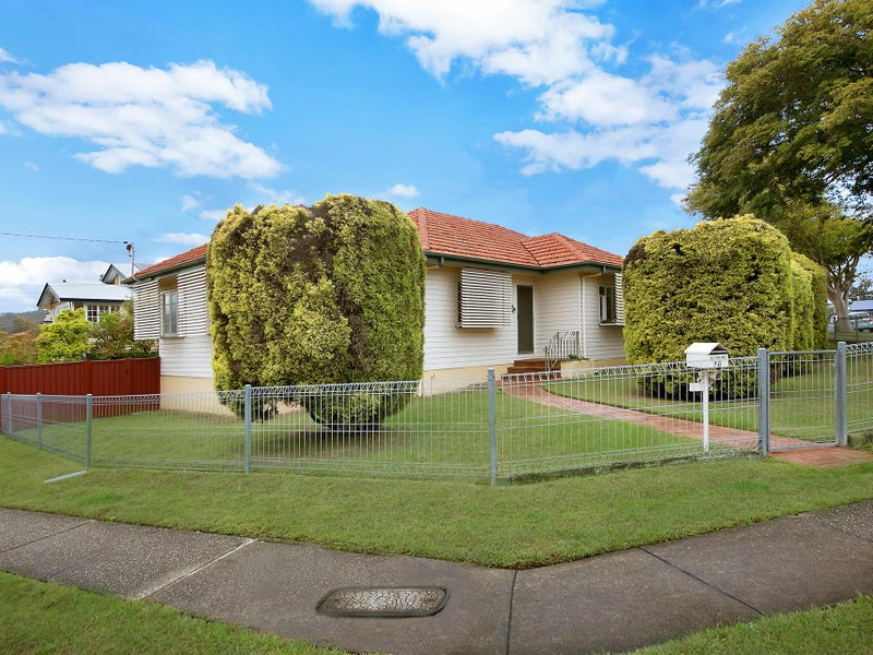 76 Beaudesert Road, Moorooka, Qld 4105