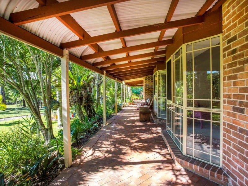 52 Killawarra Road, Lake Macdonald, Qld 4563