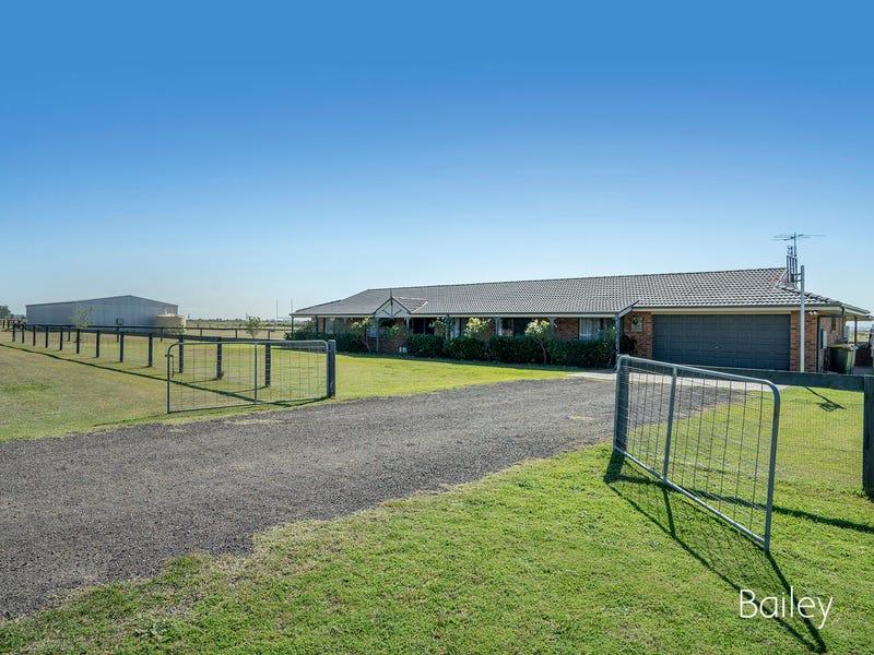 74G Range Road, Singleton, NSW 2330