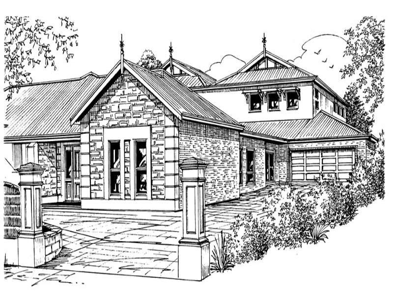 466a Portrush Road, Linden Park, SA 5065