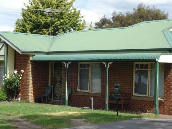 12 Weir Court, Roxburgh Park, Vic 3064