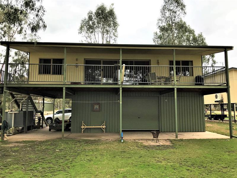 96 South Punyelroo Road, Punyelroo, SA 5353