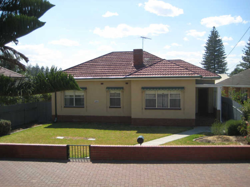 288 MIlitary Road, Grange, SA 5022