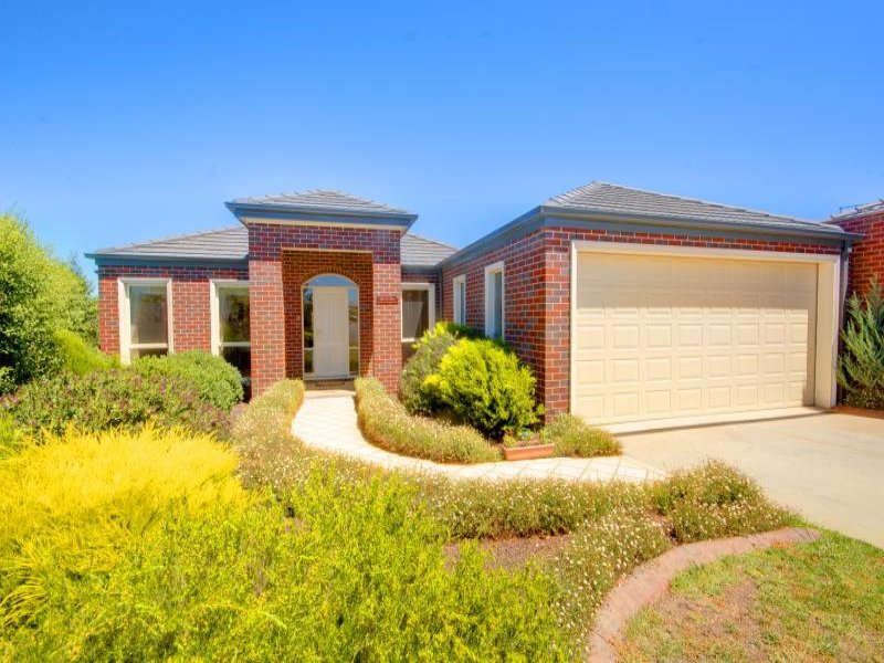 5 Chapel Cross Court, Winter Valley, Vic 3358