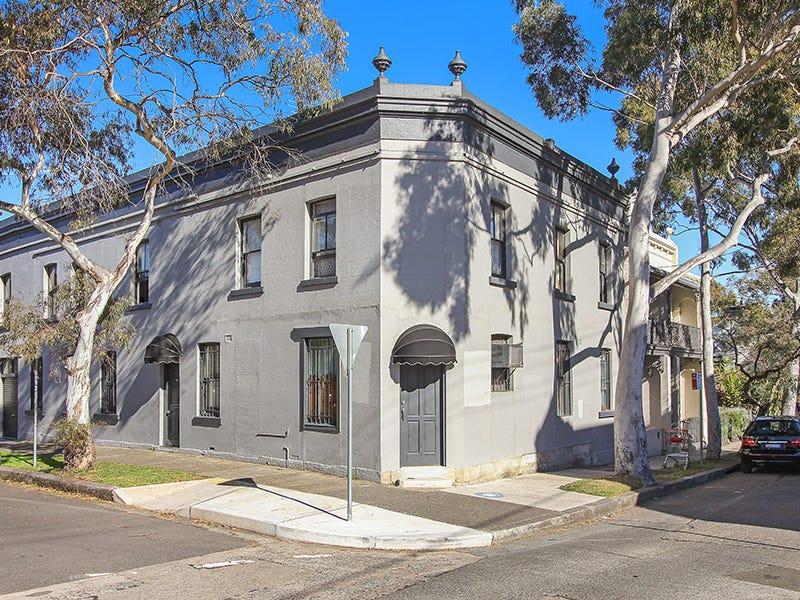 23 Brighton Street, Petersham, NSW 2049