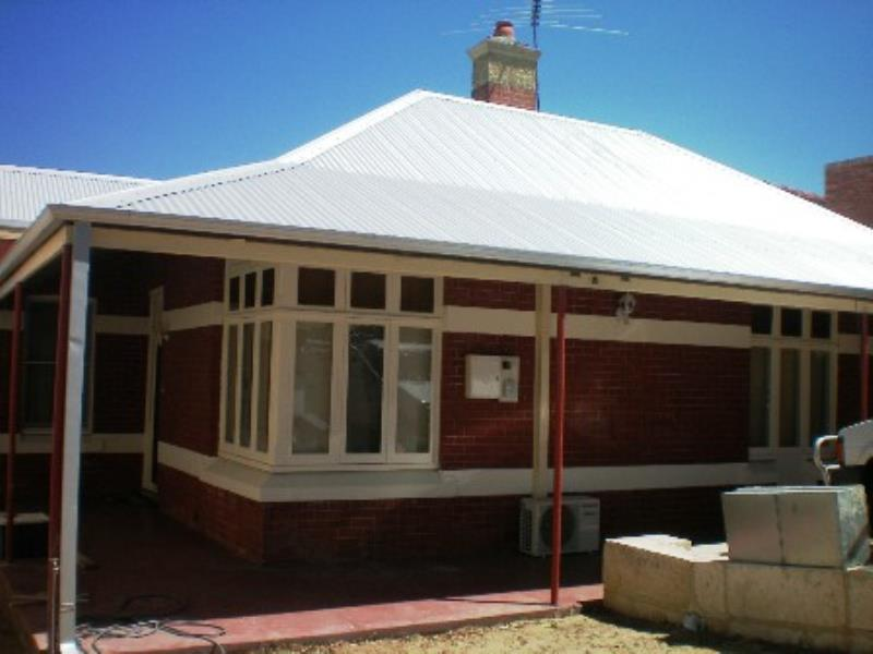 73A Flinders Street, Mount Hawthorn