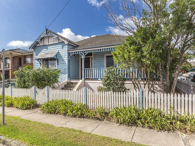 21 Pearson Street, Lambton, NSW 2299