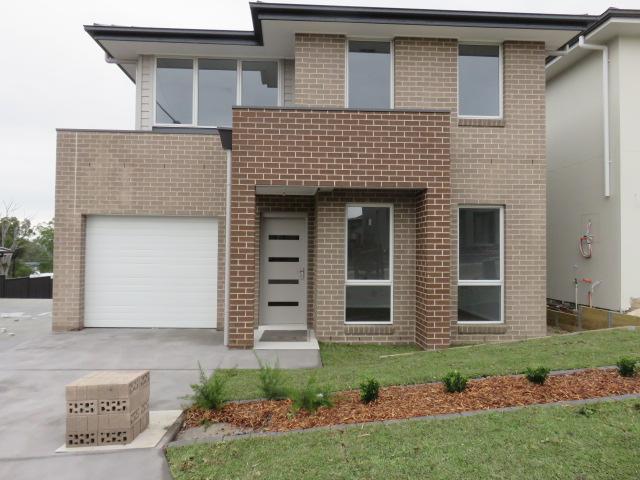 13 Capella St, Box Hill, NSW 2765