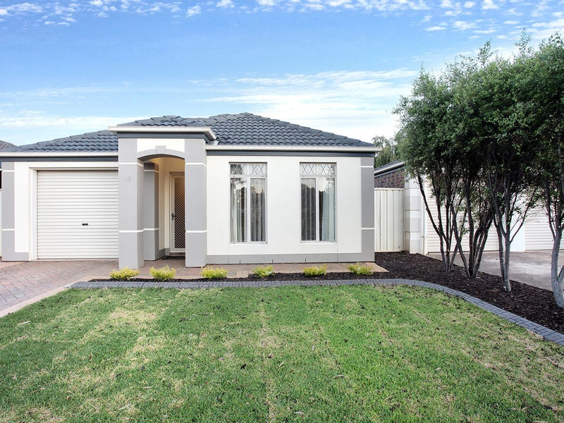 15 Tiller Court, Salisbury North, SA 5108