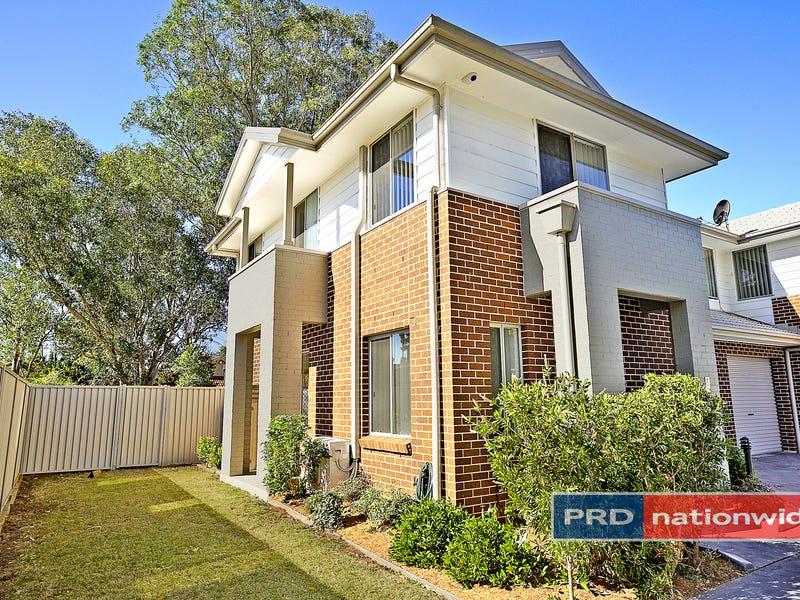 7/45 Jones Street, Kingswood, NSW 2747
