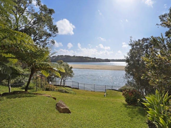 37 Pacific Crescent, Maianbar, NSW 2230