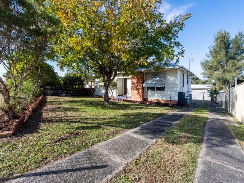 245 Bent Street, South Grafton, NSW 2460
