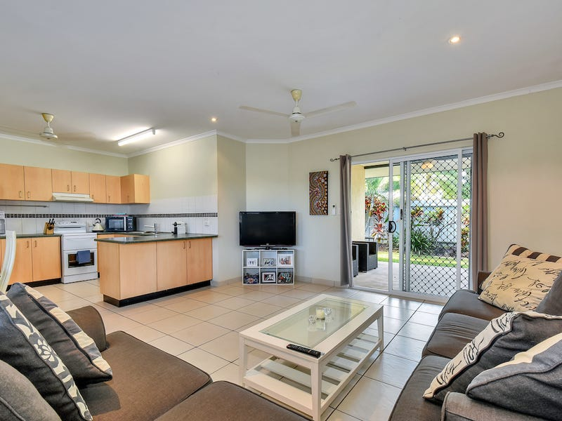 2/8 Priore Court, Moulden, NT 0830