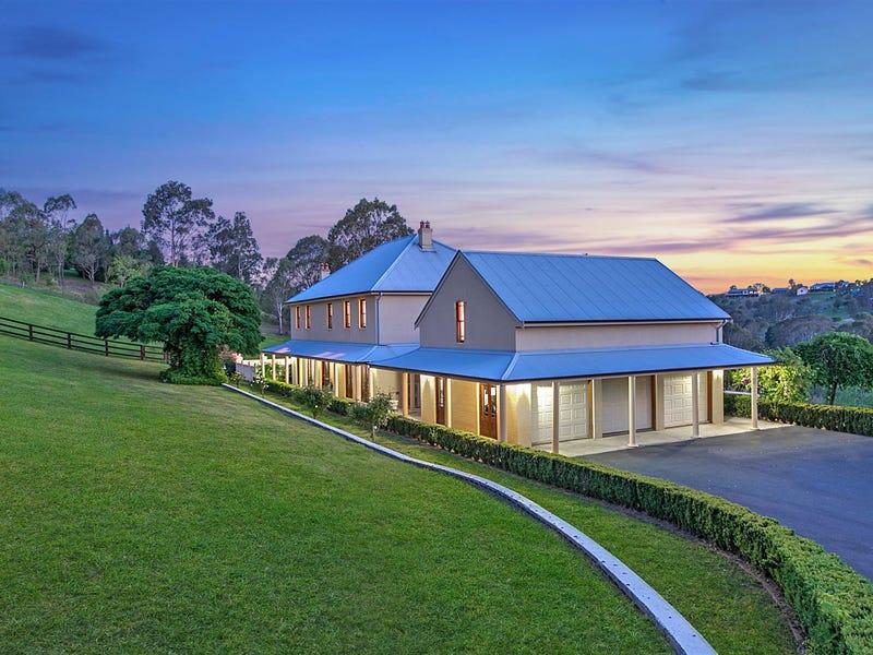 77 Overton Road, Kurrajong, NSW 2758