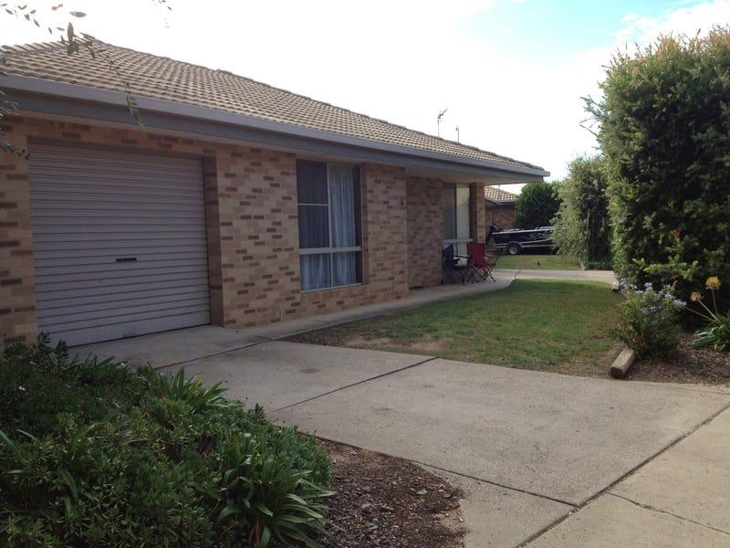 16/3 Leena Place, Wagga Wagga, NSW 2650