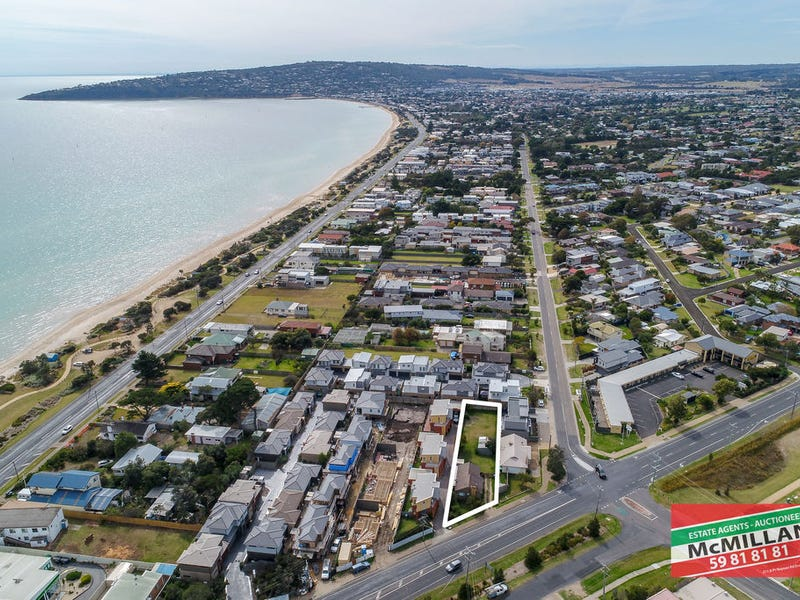 17 Nepean Highway, Safety Beach, Vic 3936