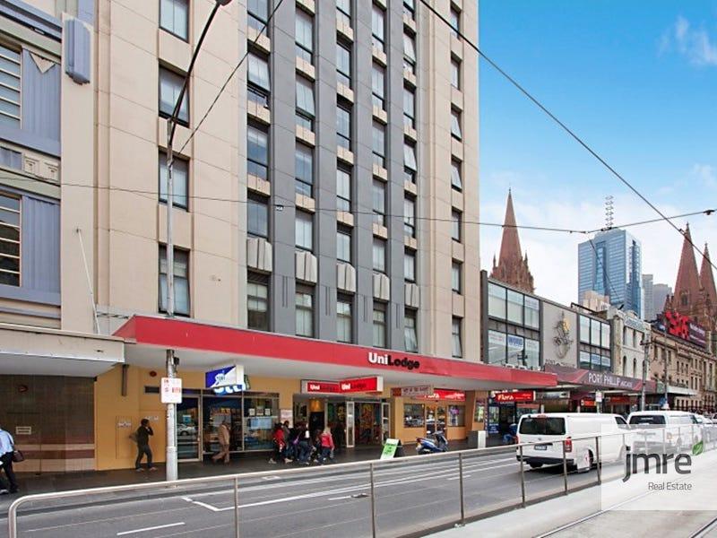 207/238 Flinders Street, Melbourne, Vic 3000