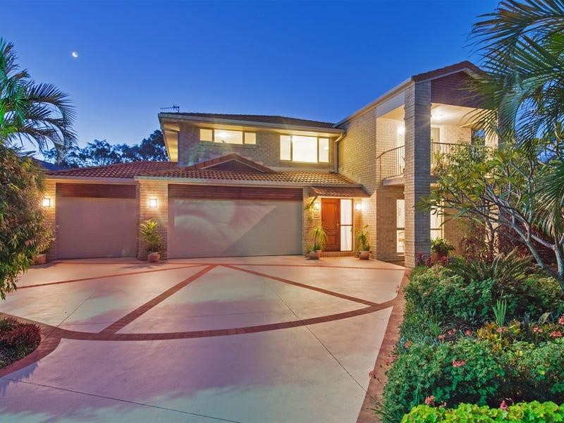 16 Islandview Terrace, Ormeau Hills, Qld 4208