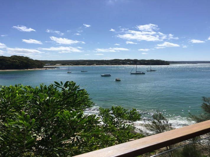 7 The Lambeth Walk, Bundeena, NSW 2230